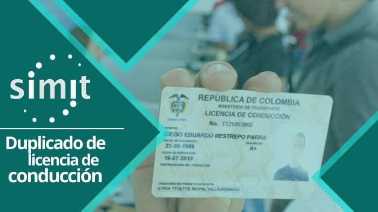 simit-duplicado-licencia-conduccion