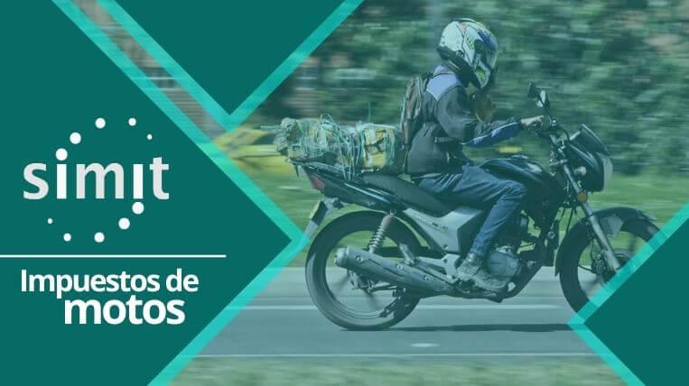 simit-impuestos-motos